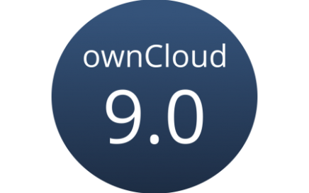 ownCloud-9.0-round