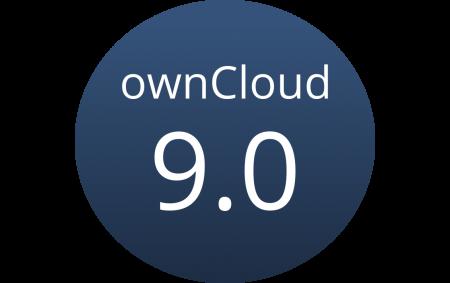 ownCloud 9.0: nouvelles possibilités de collaboration et d'extensibilité