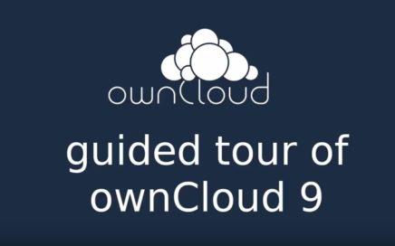 owncloud_tour