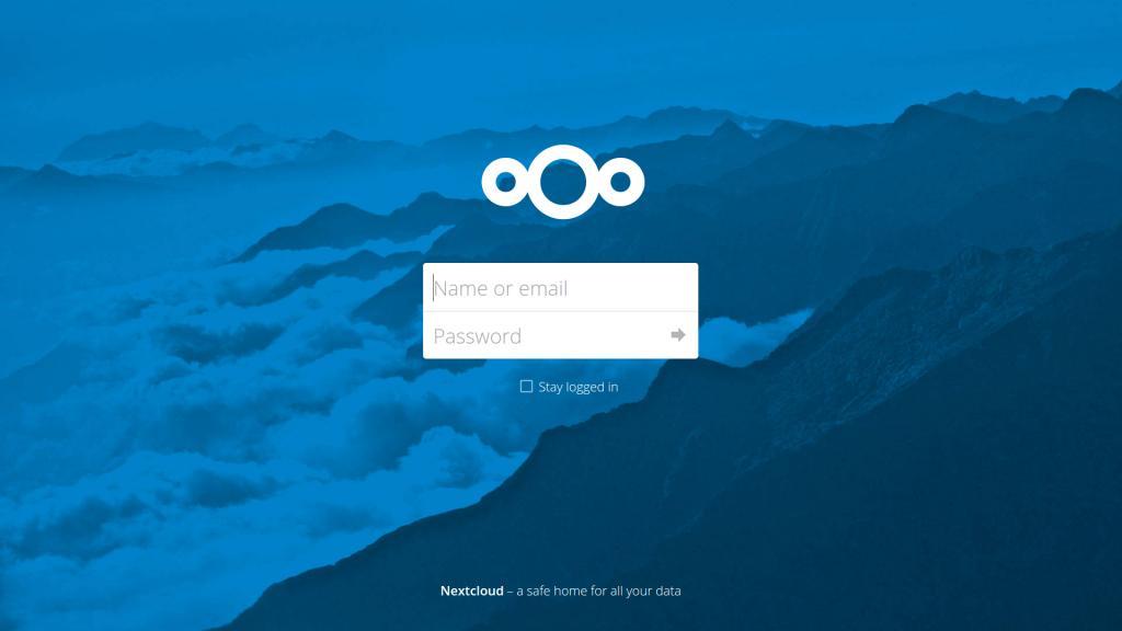 Sortie de Nextcloud 9, totalement OpenSource, fonctions entreprises incluses