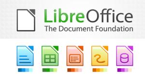 Un partenariat Arawa / Atol CD pour l'expertise LibreOffice