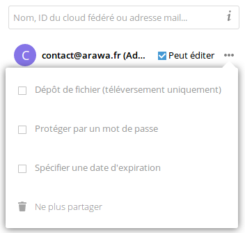 NC12_partage_email2