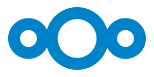 nextcloud-icon-small