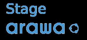 Arawa recherche un stagiaire développement web