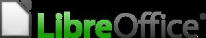 LibreOffice Logo@2x