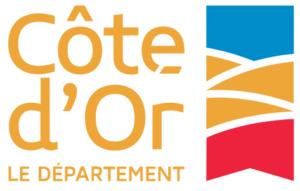 CD21, Conseil Départemental de la Côte d'Or