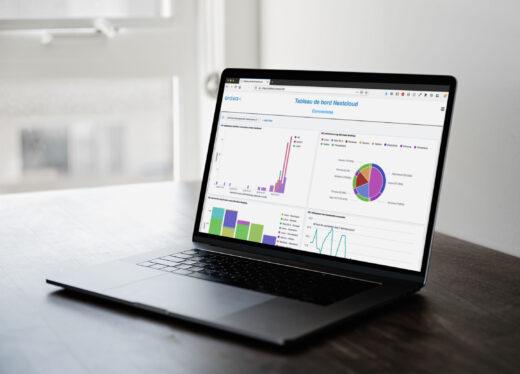 Arawa Monitor for Nextcloud