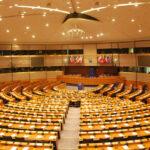 Assemblée générale par visioconférence opensource