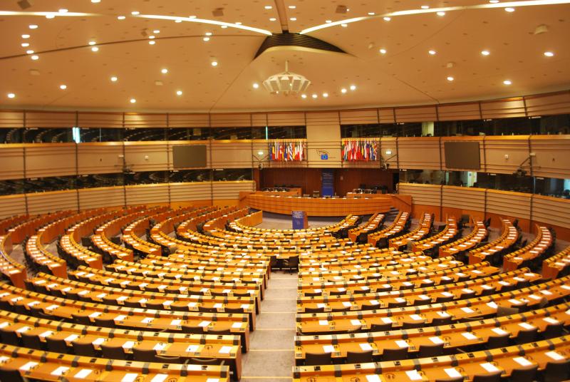 Assemblées générales par visioconférence