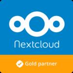 Arawa Gold Partner Nextcloud