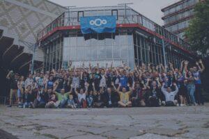 Nextcloud Conference 2020: les 3 et 4 octobre en ligne