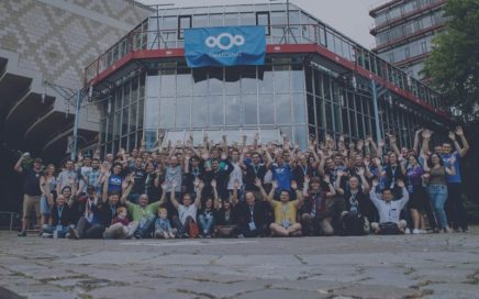 Conference Nextcloud 2020