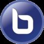 bbg logo high res2x