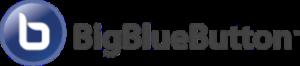 bigbluebutton logo min
