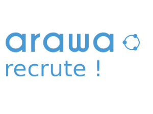 Arawa recrute un adminsys