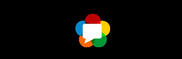 Petites astuces réseau WebRTC: TURN et DPI
