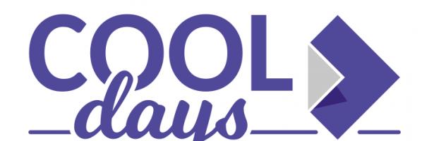 Collabora Online: les COOL Days, avec Arawa